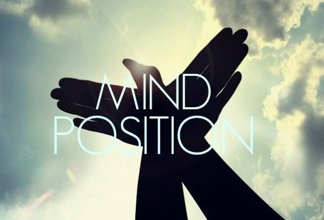 Mood Control: Strive Under Pressure