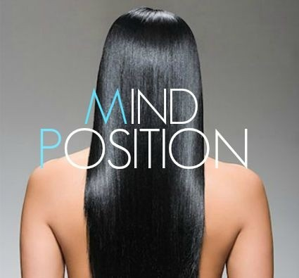 Grow Long, Thick & Glossy Hair Full Session (Unisex)