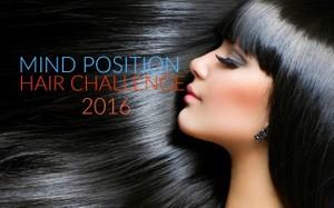 *The MP Hair Challenge* -- Rapid Hair Growth Root Stimulator