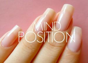 Grow Long & Healthy Nails