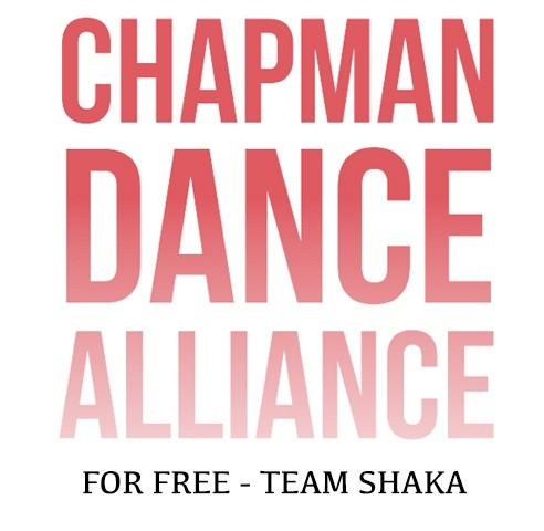 FOR FREE - TEAM SHAKA