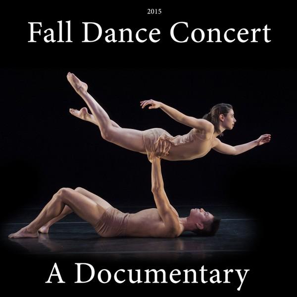 A Documentary