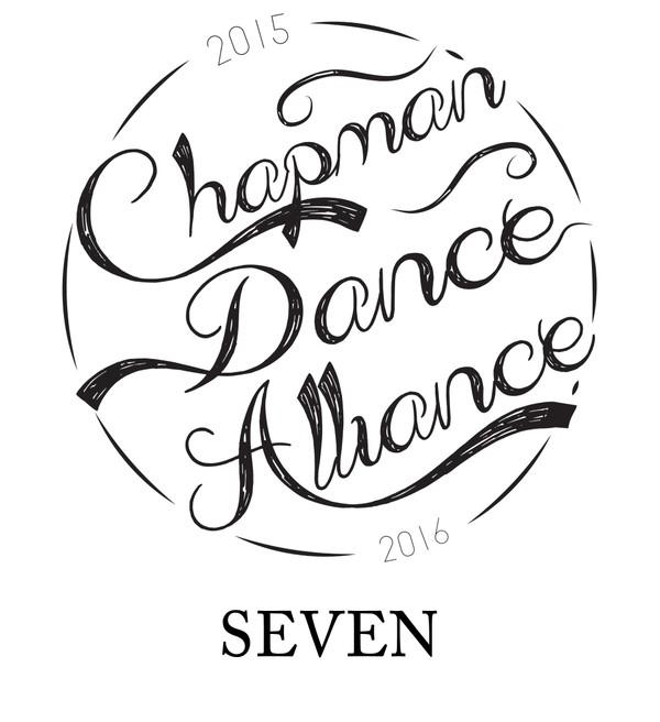 Chapman CDA 2015 - Seven