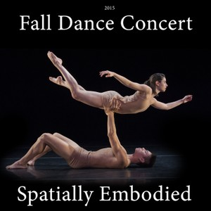 Spatially Embodied