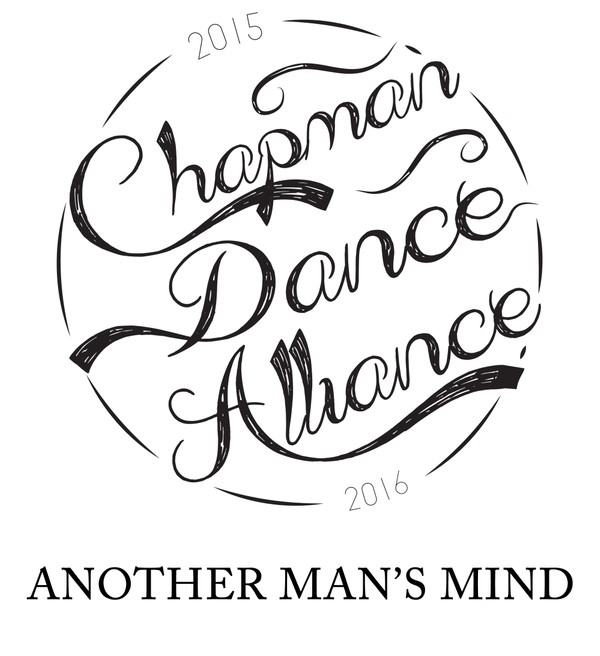 Chapman CDA 2015 - Another Man's Mind