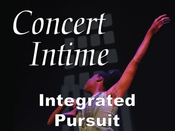 Integrated Pursuit