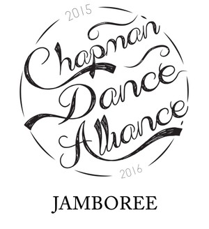 Chapman CDA 2015 - Jamboree