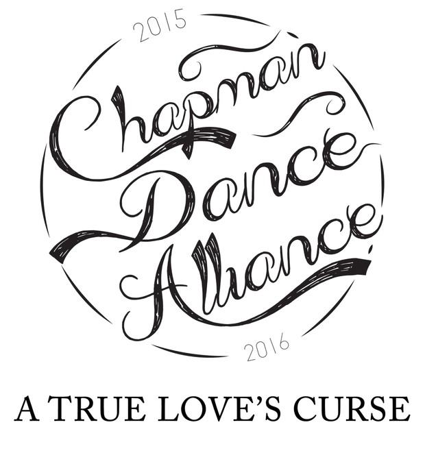 Chapman CDA 2015 - A True Love's Curse