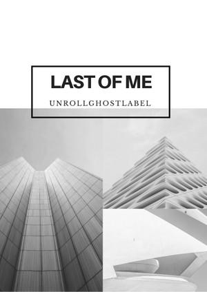 Last of me