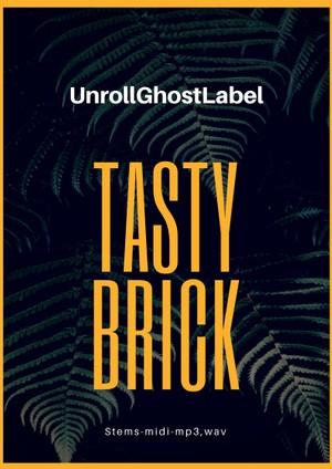 Tasty Brick