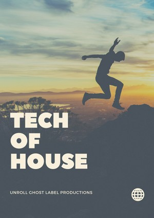 TECH OF HOUSE