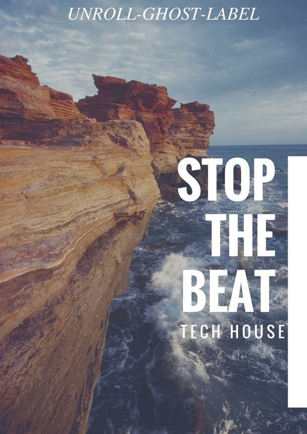 Stop The Beat