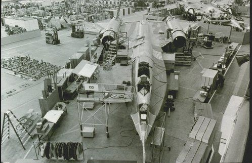 A12: CIA Spy Plane: Lockheed Blackbird Project Oxcart, CIA Files Flight Logs and Manuals - Download