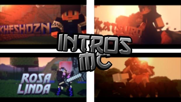Intros MC (3/2) closed