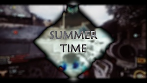 Summer Time Project File