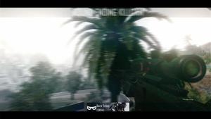 Alive Project File (Sony Vegas)