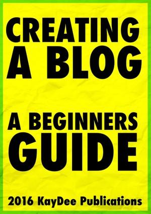 Ebay Steath Guide PDF - KayDee