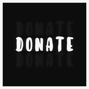 Donate To Etchy