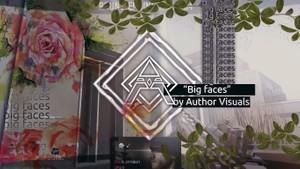 Big Faces ft Dare Jonson
