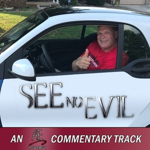 AECommentary: See No Evil