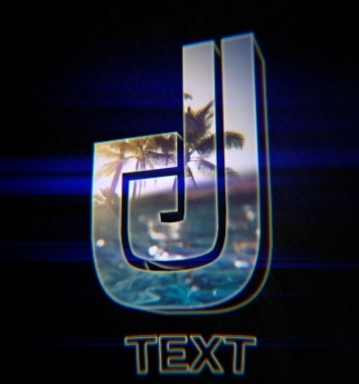 5$ For a custom logo made by Tymega/ PSD,PNG,JPG, Avi