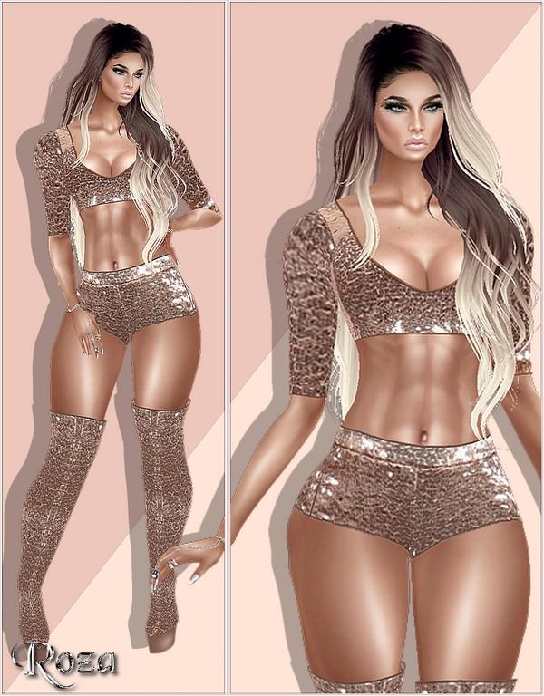 Coralie Bundle_Texture Imvu