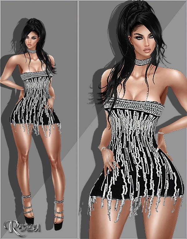 Bozena Bundle_Texture Imvu