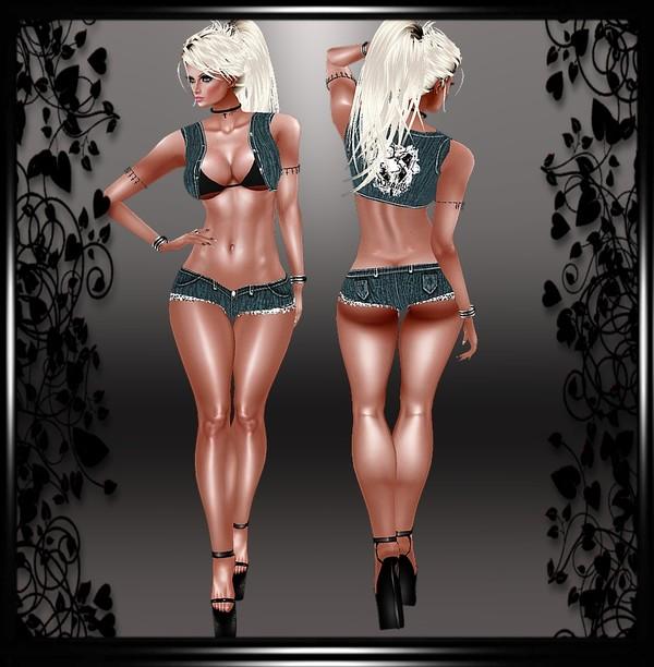 Vanity*