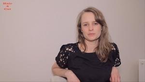 2018-16 Katerina
