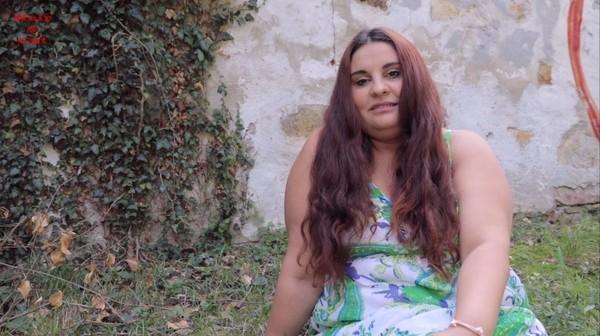 2018-48 Nathalia