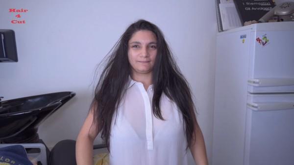2019-63 Kristyn