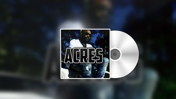 Acres - Rick Ross Type Beat [Lease]