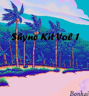 $hyne Kit Vol 1