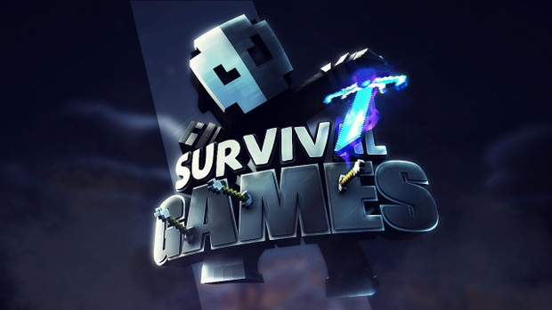 [BUNDLE] 3 Minecraft Thumbnails