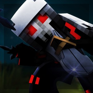 Custom Minecraft Profile Picture