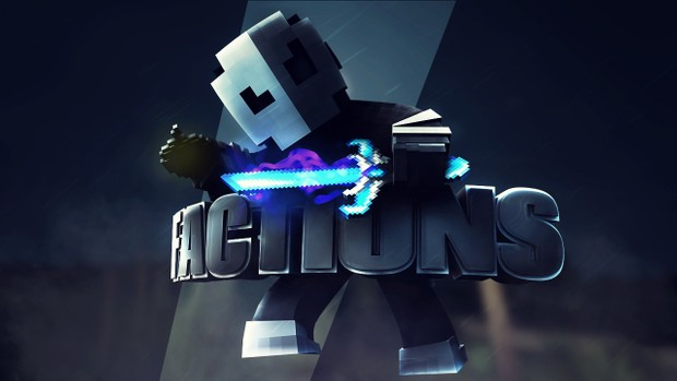 Custom Minecraft Thumbnail