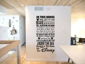 We Do Disney SVG