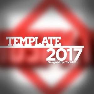 Template 2017-V2