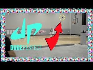 Dude Perfect Ball Tracker - Edit Like Dude Perfect - Final Cut Pro