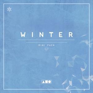 squadpack - Winter