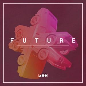 squadpack - Future