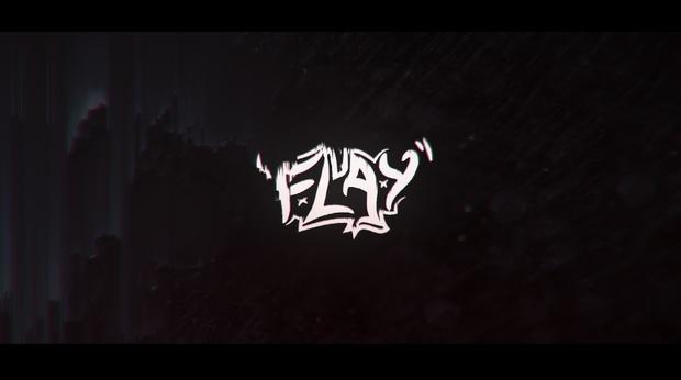 ♦FlayFX FREE Spline Pack V2♦