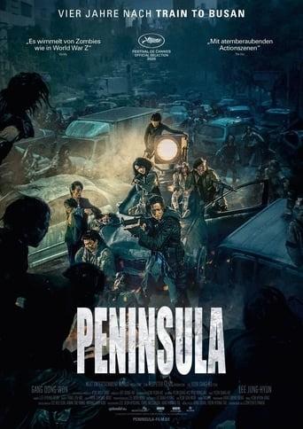 Península 2020 Pelicula Completa Subtitulada En Espa Store Name