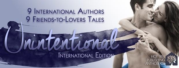 PDF Unintentional: International Anthology