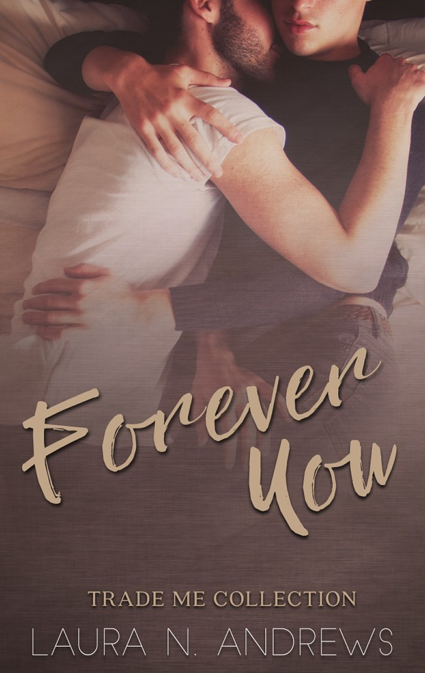 PDF Forever You by Laura N. Andrews