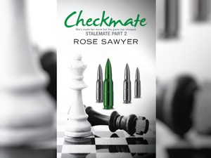 PDF Checkmate by Rose Sawyer
