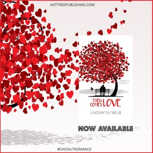 PDF Then Comes Love by Lindsay Detwiler
