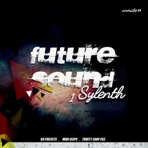 Unmüte Future Sound Vol 1