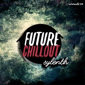 Unmüte Future Chillout Vol 1