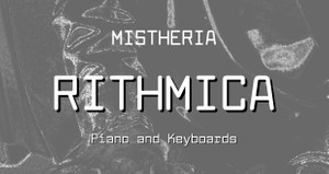 RITHMICA - Method for Piano/Keyboard players (PDF)